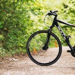 Fahrradständer Anlehnbügel_2
